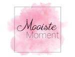 Mooiste Moment Weddings Logo